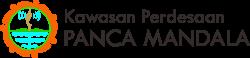 Kawasan Pancamandala